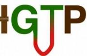 IGTP-2